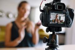 Ako zistíte, ktorá kamera je pre vás najvhodnejšia?
