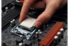 Ako si vybrať vhodný procesor