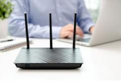 Ako vybrať ideálny router