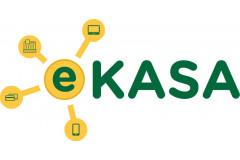 eKasa: Kompletné informácie o projekte