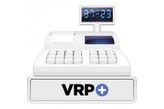 VRP - virtuálna registračná pokladnica
