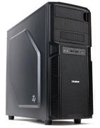 Počítače, PC zostavy