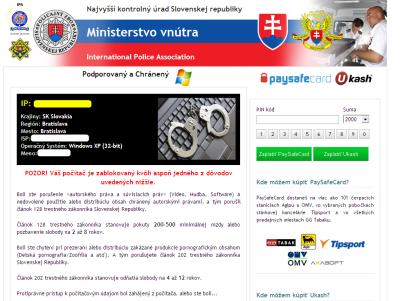 Slovak-Police-Virus.png
