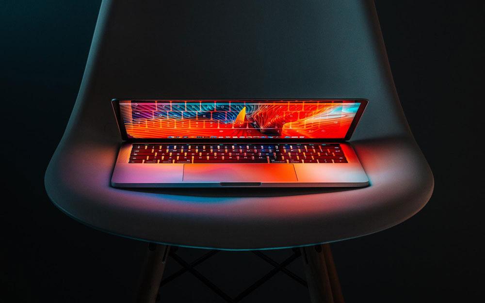 80e73cc83 Ako vybrať notebook + Test najlepších notebookov 2019 - Axdata Prešov