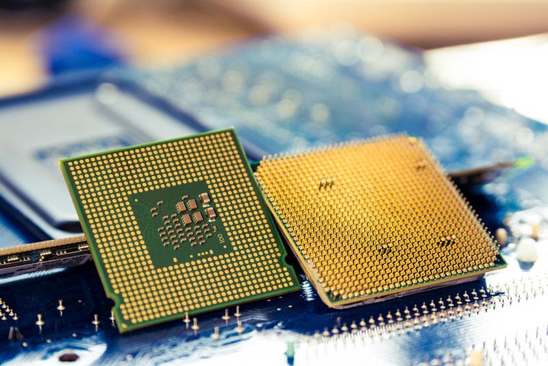 porovnanie procesorov