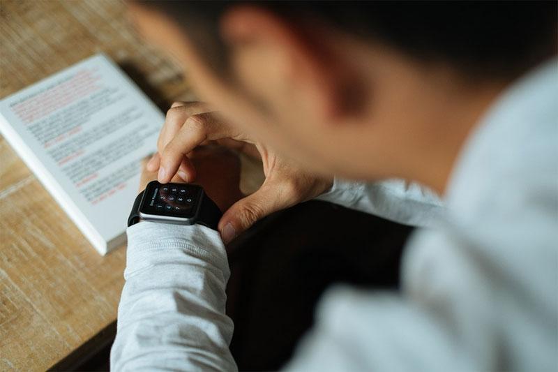 smart hodinky porovnanie