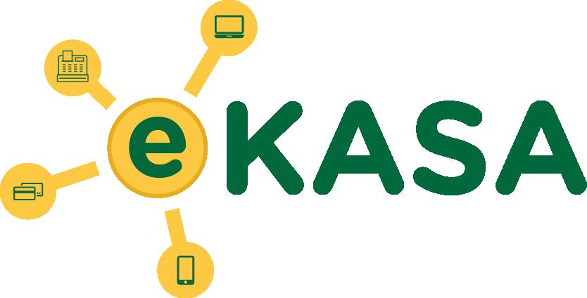 ekasa