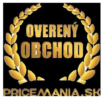 pricemania